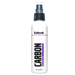 Carbon Sneaker Care €9,99