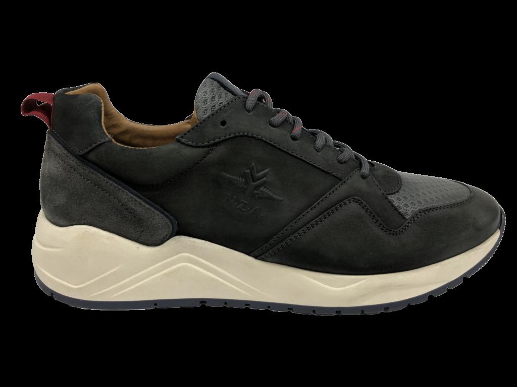 sneaker NZA