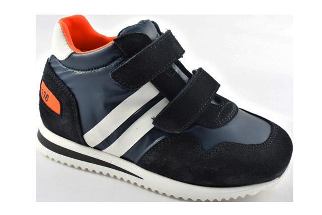 sneaker Rondinella