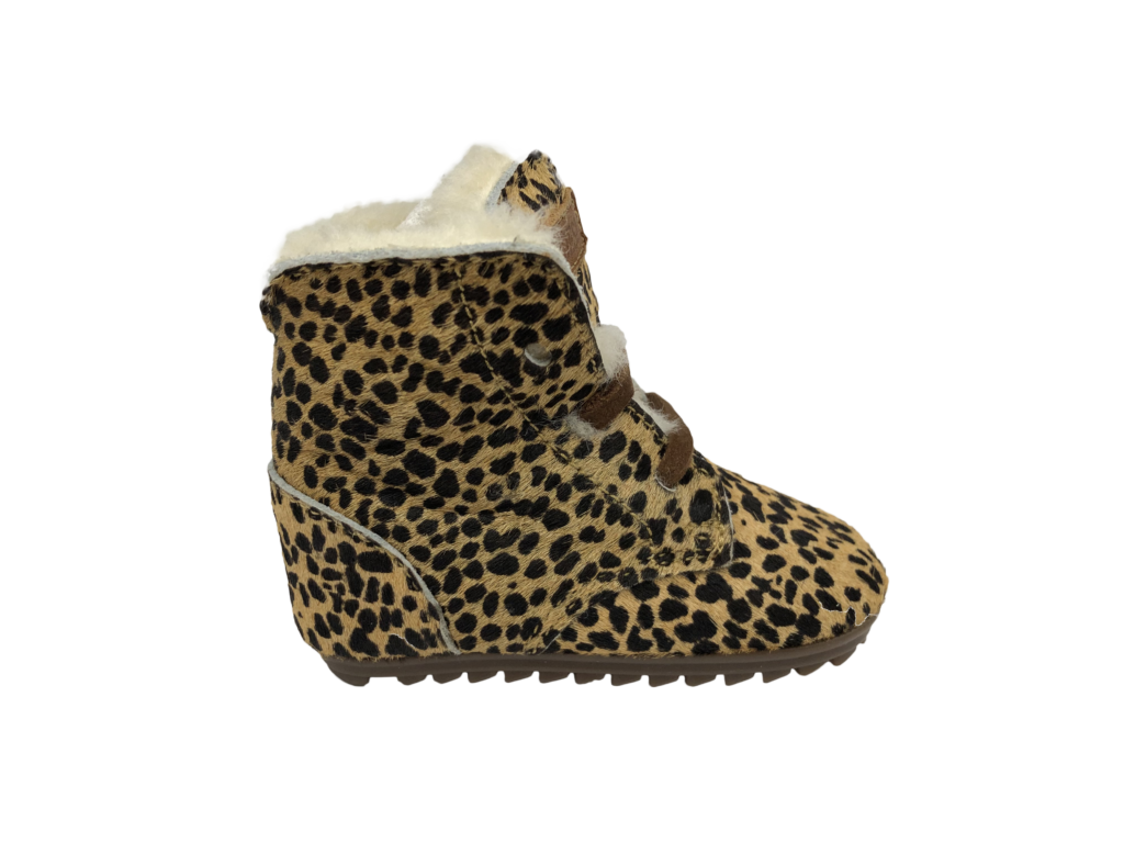 panter kinderschoen shoesme