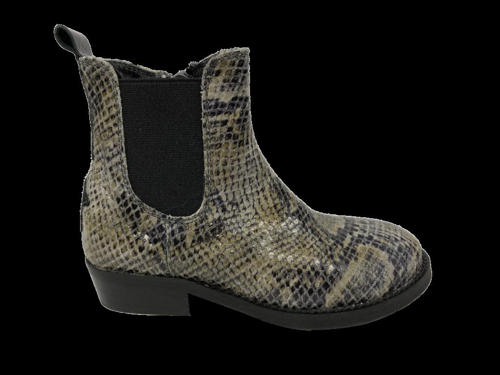 python laars shoesme