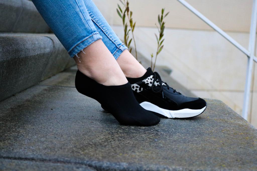 Sneaker Sok