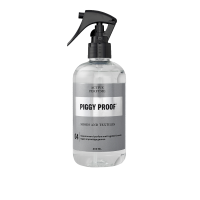 Piggy Proof | 04 Active Perfume Shoes and Textiles | 300ml €24,99