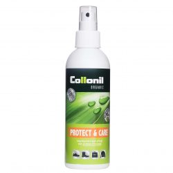 Collonil | Protect & Care | €12,99