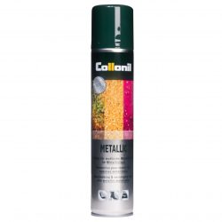 Collonil | Metallic Spray | €8,99