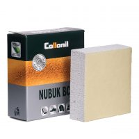 Collonil | Suède Nubuck Box |€4,99